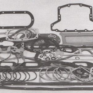 Gasket Kit for V8