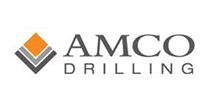 AMCO-Drilling
