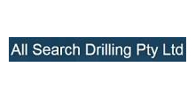 All-Search-Drilling