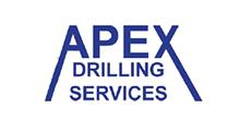Apex-Drilling
