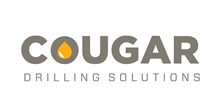 Cougar-Drilling-Solutions