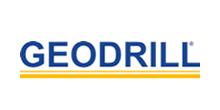 Geodrill-Ltd