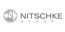 John-Nitschke-Drilling