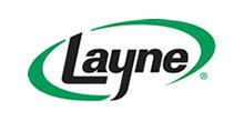 Laynes-Drilling