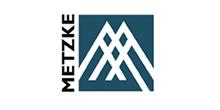 Metzke