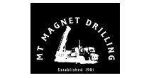 Mt-Magnet-Drilling