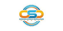 Ore-Search-Drilling- Guinea