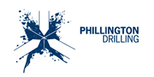 Phillington-Drilling
