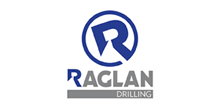 Raglan-Drilling