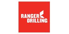 Ranger-Drilling
