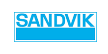 Sandvik-Mining-and-Construction