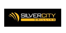 Silver-City-Drilling