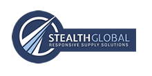 Stealth-Global