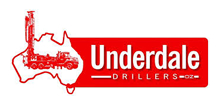 Underdale-Drillers