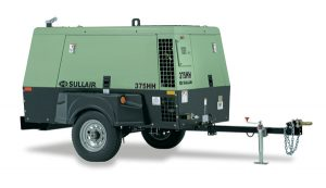 Sullair 375HH