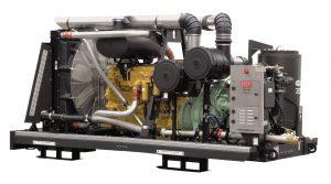 drill compressor